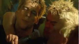 Watch Die Toten Hosen Bayern video