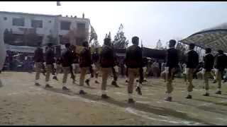 Video lt safi ullah (shaheed) academy quetta cantt 23 march 2012 by.. bilal khan download MP3, 3GP, MP4, WEBM, AVI, FLV Agustus 2018