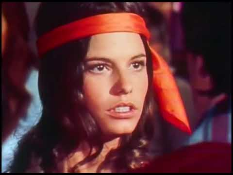 Lisa, Bright and Dark 1973 Kay Lenz