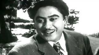 Video Dil Mein Hamare - Kishore Kumar, Asha Bhosle, Adhikar Song download MP3, 3GP, MP4, WEBM, AVI, FLV Januari 2018