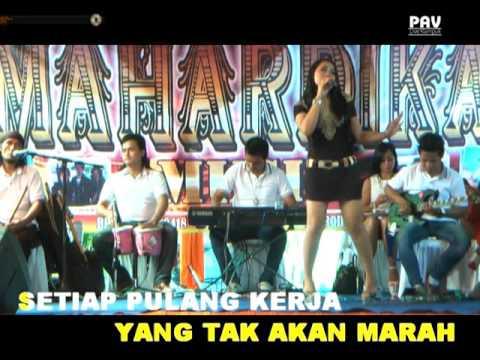 Secangkir Kopi - MAHARDIKA MUSIC