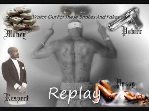 2pac - I Just Died In Your Arms Tonight . (Remix)  25o0 * *