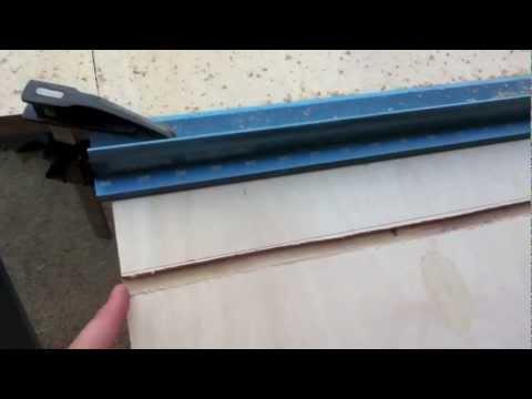 How to Build Cheap Shelves Cabinet Garage Storage eBay ...