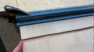 How To Build Cheap Shelves Cabinet Garage Storage Ebay Overstock How To
