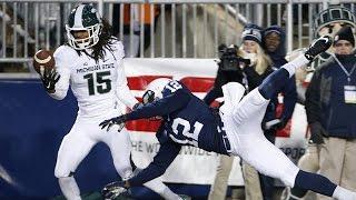 Post-Free Agency 2015 NFL Mock Draft: Picks 11-20