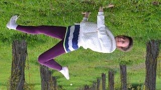 Приглашение в летний лагерь GOOD FOOT 2015 от Марии Вам(, 2015-05-14T12:58:23.000Z)