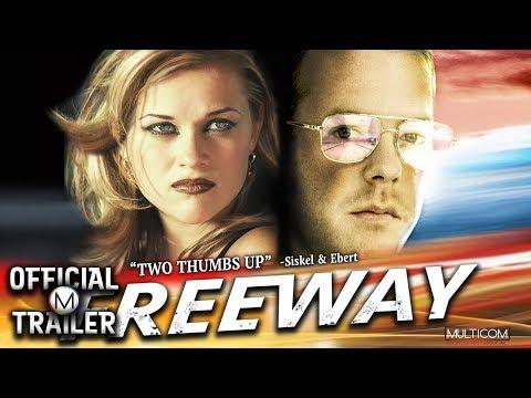Freeway trailers