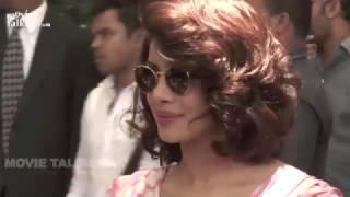 Dil Dhadakne Do 2015   Ranveer Singh, Priyanka Chopra, Anushka, Farhan   Full Promotional Video