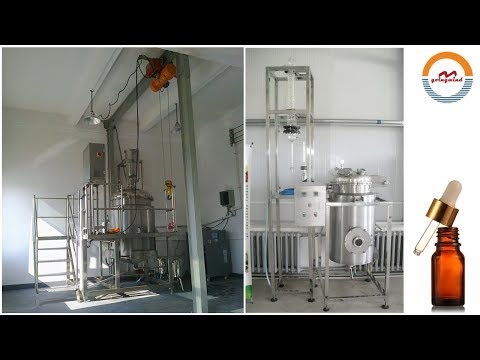 multifunctional-essential-oil-distillation-equipment-rose-lavender-essential-oil-distiller