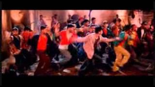 Song: Mighty 44-Bad Boys; Vid Ishq Bollywood movie song shemarooent