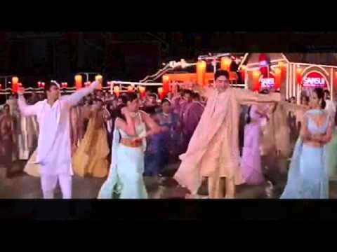 Pairon Mein Bandhan Hai Karaoke Instrumental