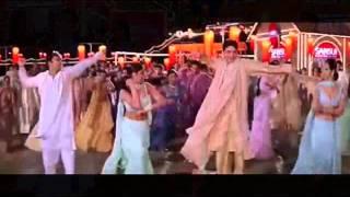Cover images Pairon Mein Bandhan Hai karaoke Instrumental