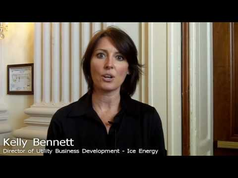 Why should America invest in energy efficiency and renewable energy?