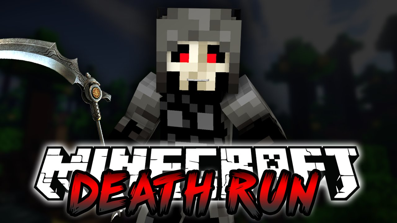 how to add minecraft death counter