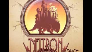 Lawnchair Quarterback Part One (feat David Cross & Amber Tamblyn) - Deltron 3030