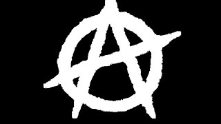DJ Embryo - The ABC Of Anarchy (Anarcho Punk)