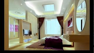Design Your Dream Home Online Free