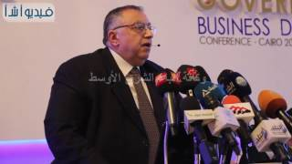 بالفيديو : د/ ناصر فؤاد