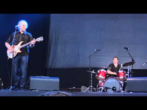 Lee Ranaldo - Thank You for Sending Me an Angel / Fire Island - Primavera Sound (2012/05/31) mp3