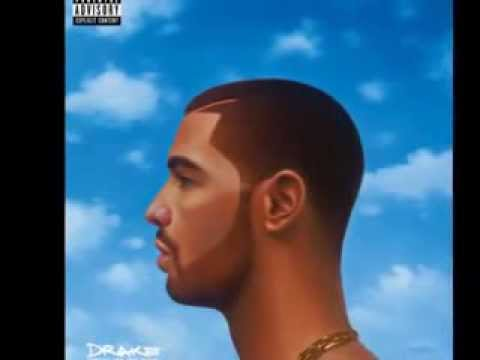 Drake-Furthest Thing