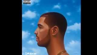 Drake Furthest Thing