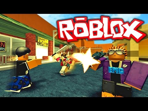 Roblox Escape Room Youtube  Gameplay