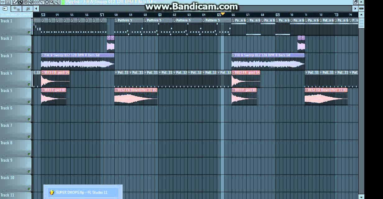 Berbagi: free download flstudio 11. 0. 4 cracked with patch.