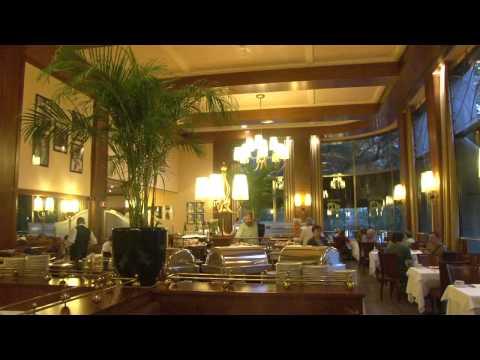 Lisbon hotels & Alfama.mov