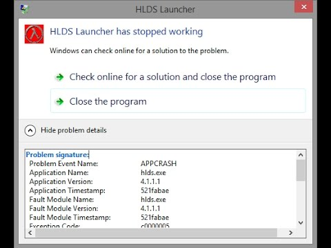 Hlds 4. 1. 1. 1 download.