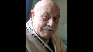 Petronio Romo - Piretanyl 5