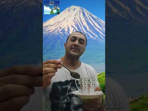 Армянский кофе. OS Tour Travel