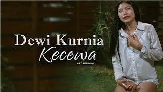 Gambar cover Kurnia Dewi - Kecewa