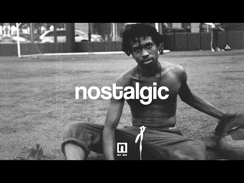 Raury - Like A Star (Prod. Donnie Trumpet)