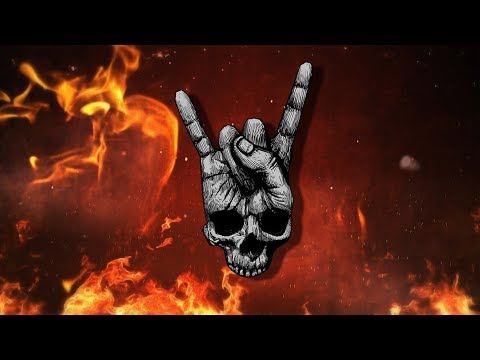 [FREE] Smokepurpp x Lil Pump Type Beat 'Madness' Free Trap Beats 2018 - Rap/Trap Instrumental