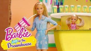 Sour Loser | Barbie LIVE! In the Dreamhouse | Barbie thumbnail
