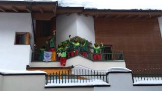 Ischgl Leprechauns 2012(, 2012-02-04T08:07:23.000Z)