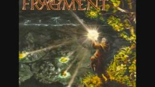 Solar Fragment - A Spark Of Deity - Take Me Higher