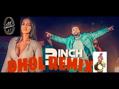 3 Movie Songs Free Download Dhol