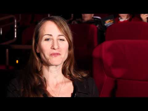 Shira Piven   River's Edge International Film Festival