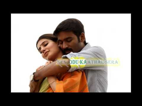 enna solla etha solla karaoke with lyrics