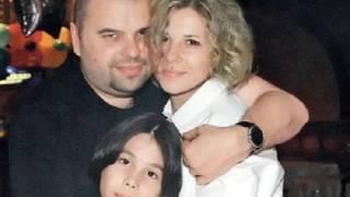 Кто она жена Макса Фадеева, которую он скрывал от общественности 20 лет