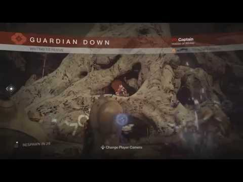 Destiny review and rundown with Kenuty