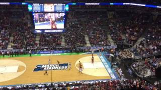 Iowa St vs Purdue