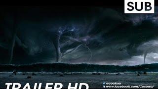 Exodo: Dioses y Reyes [Exodus] | Tráiler Final Subtitulado en HD