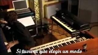 Amaury Gutierrez - No existe (Con letra)