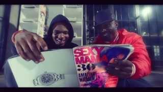 Iyanya ft. Wizkid - Sexy Mama
