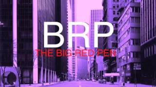 Download The Big Red Pen - Generation (Instrumental) MP3 song and Music Video