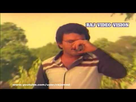 Tamil Song   Unnai Naan Santhithen   Thalattu Maari Ponathe Male HQ   YouTube 1