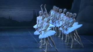 Swan Lake  Ballet - Stafaband