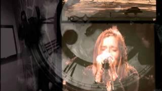 Portishead-Roads video remix